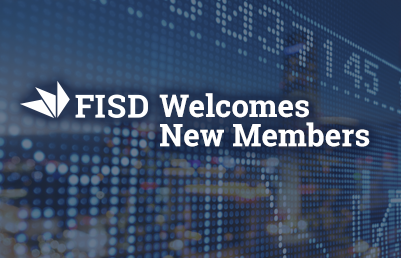 Interested in Becoming a Member of FISD?