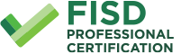 FISD Professional Certification