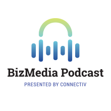 BizMedia Podcast