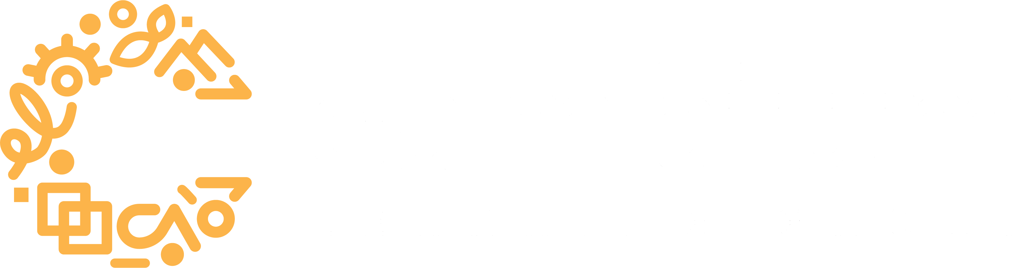 Cambium Learning